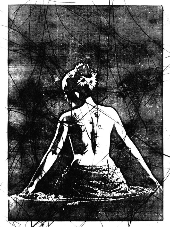 andhika prasetya