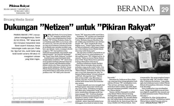 pikiran rakyat_7 okt 2014