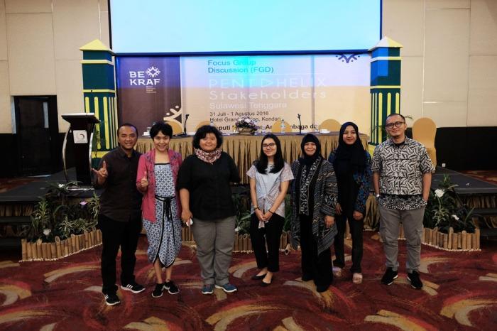 DSCF5736_blog
