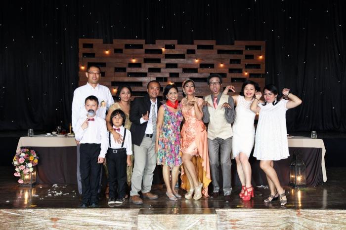 polos family