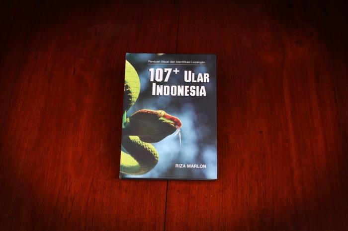 107 ular indonesia_riza marlon
