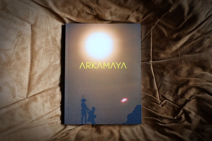 arkamaya_blog