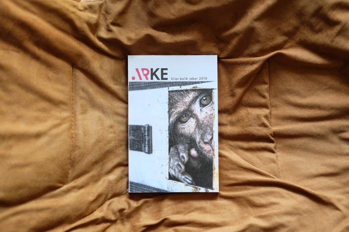 arke_blog