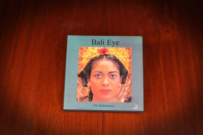 bali eye on indonesia