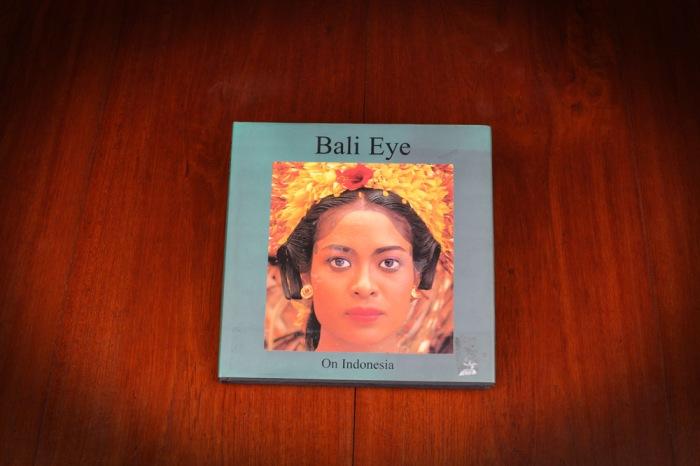 bali eye on indonesia