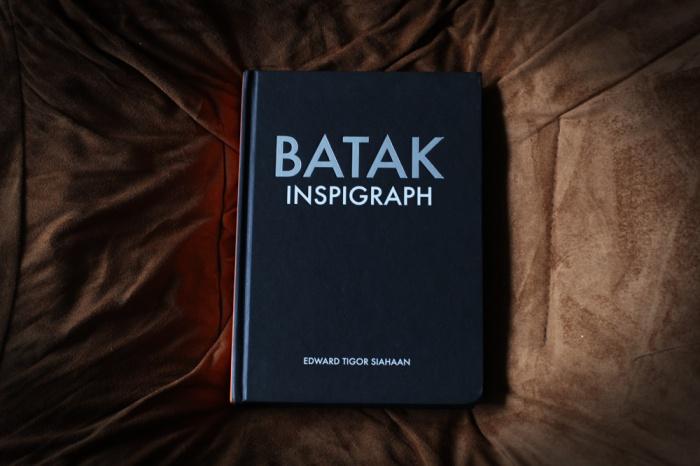 batak inspigraph_tigor siahaan