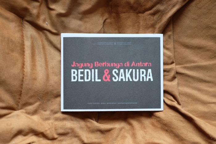 bedil & sakura 2_blog