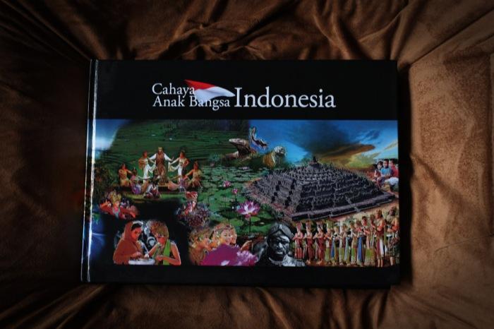 cahaya anak bangsa indonesia