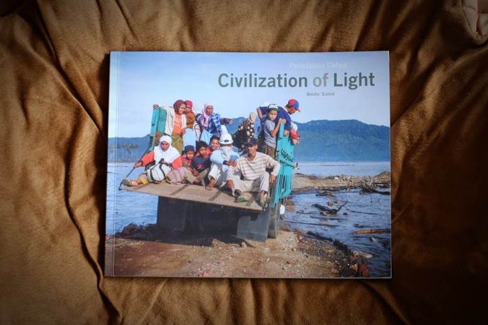 civilization of light