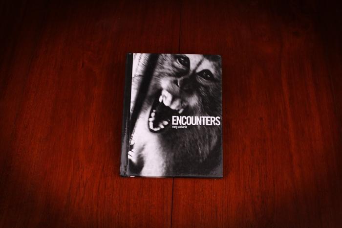 encounters_roni zakaria