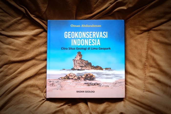 geokonservasi indonesia_blog