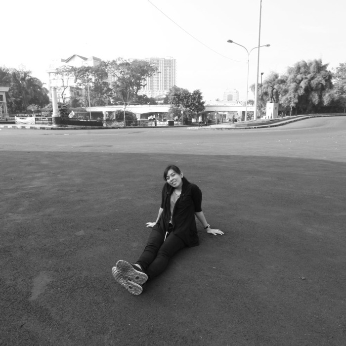 IMG_3335_blog