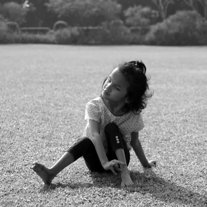 IMG_6754_blog