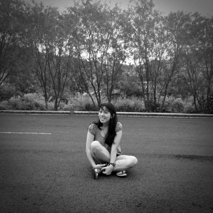 IMG_8958_blog