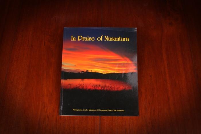 in praise of nusantara