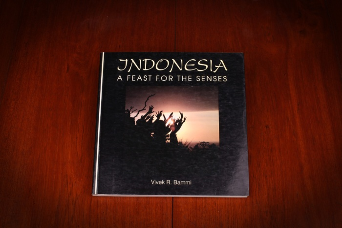 indonesia a feast for senses