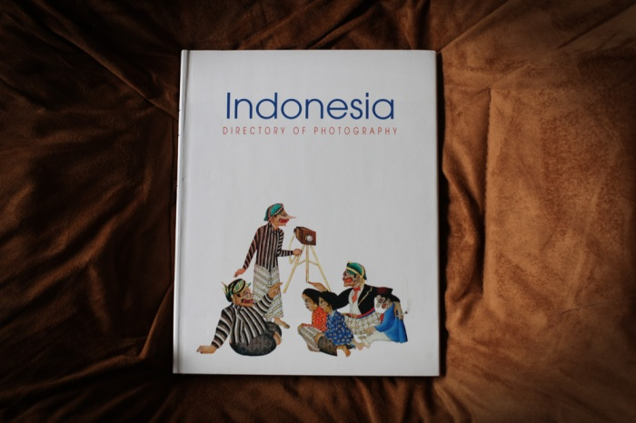 indonesia directory of photography