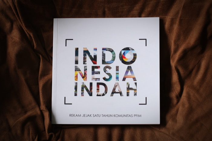 indonesia indah