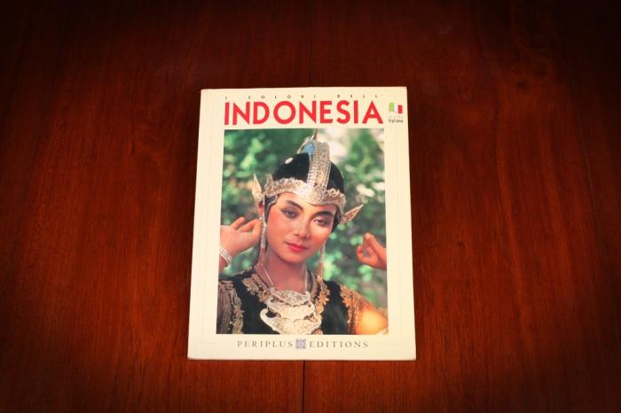 indonesia periplus edition