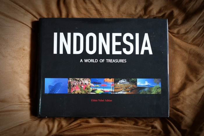 indonesia_a world of treasures_blog