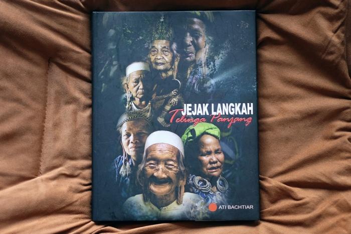Jejak Langkah_ati bachtiar_blog