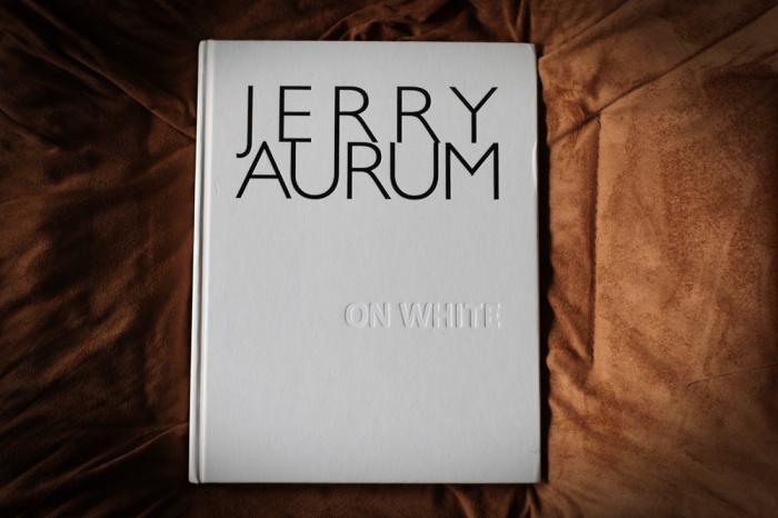 jerry aurum