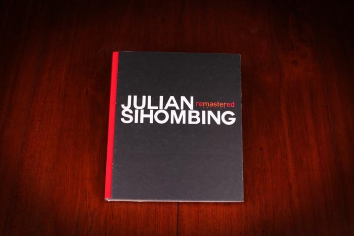 julian sihombing