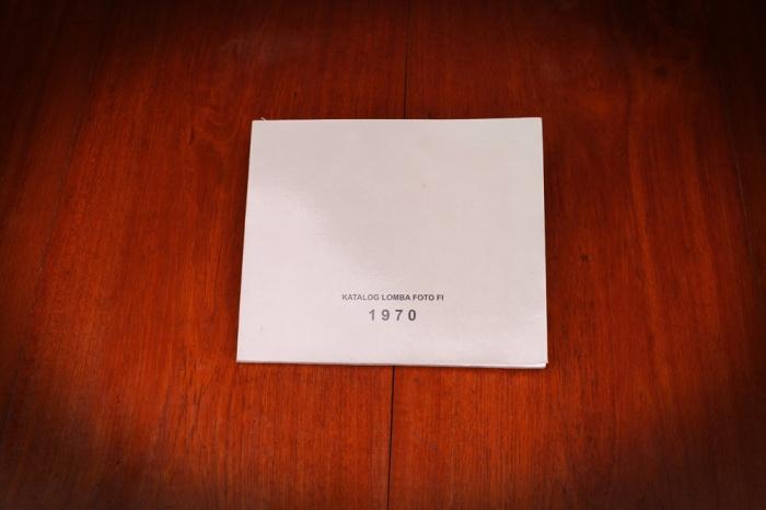 katalog lomba foto fi 1970
