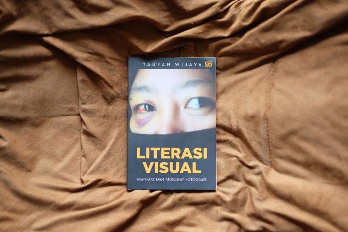 literasi visual_taufan widjaya
