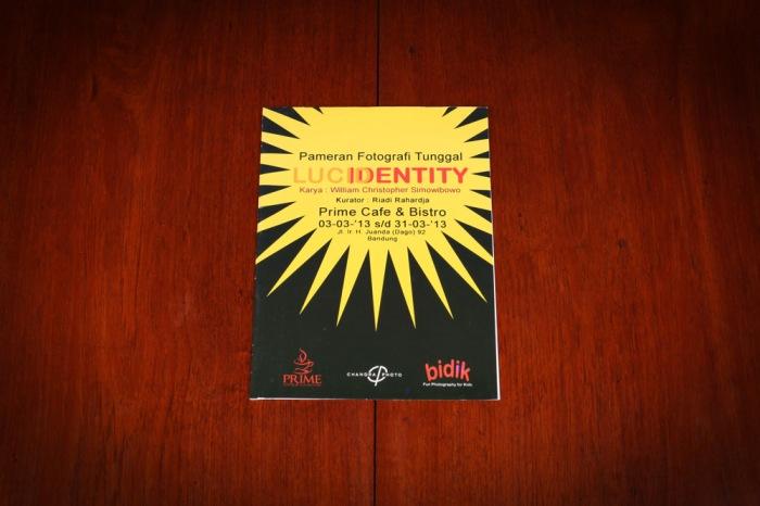 lucidentity