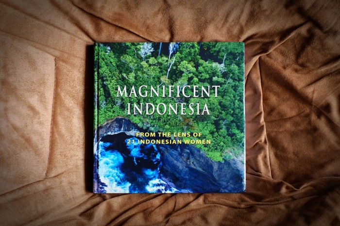 magnificent indonesia_blog