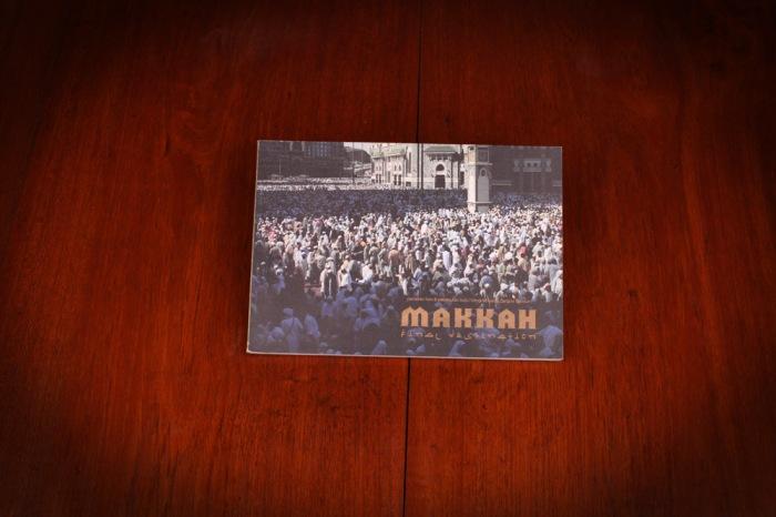 makkah_katalog