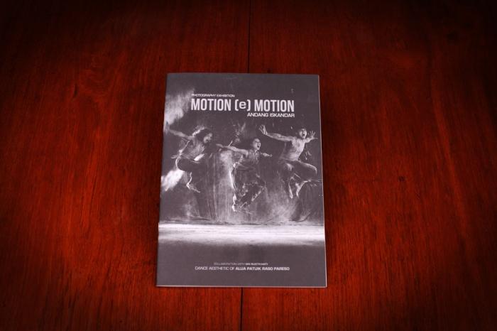 motion e motion_andang iskandar