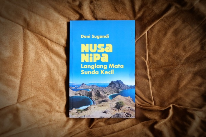 nusa-nipa_deni-sugandi