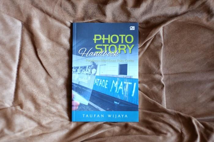 photo-story-handmade