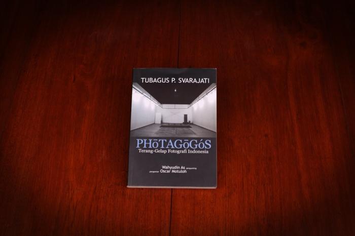 photogogos