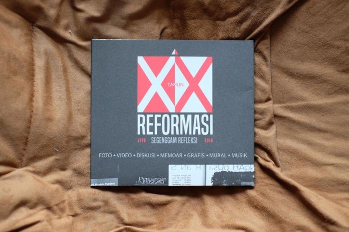 reformasi segenggam refleksi_blog