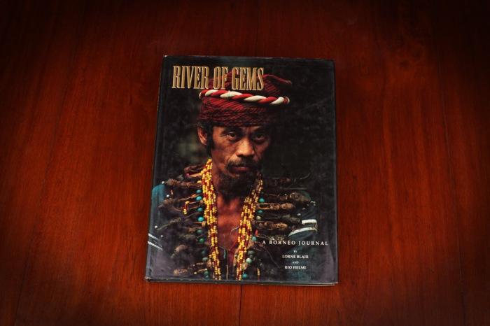 river of gems
