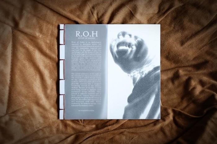 roh_aji-susanto-anom