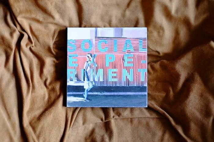 social experiment_blog