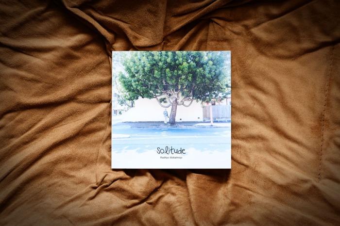 solitude_blog