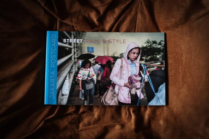 street, rain, style_erik prasetya