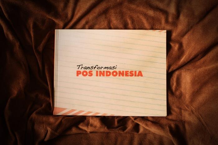 transformasi pos indonesia