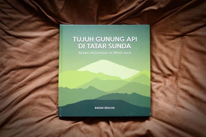 tujuh gunung api di tatar sunda_blog