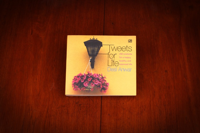 tweets for life