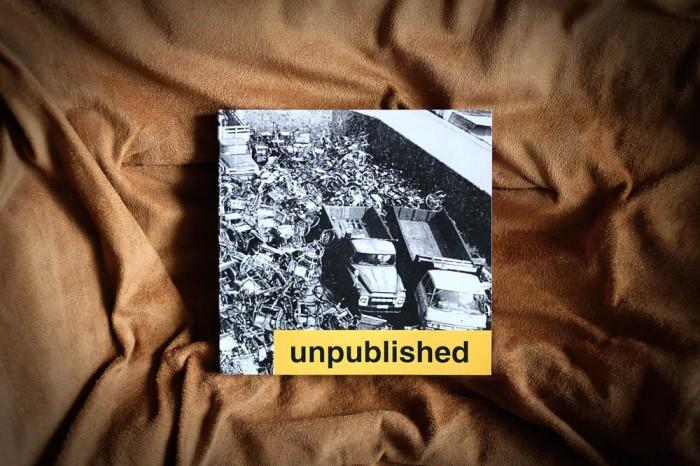 unpublished 02