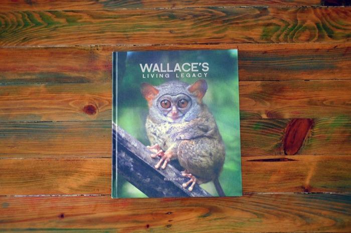 wallace's living legacy_riza marlon