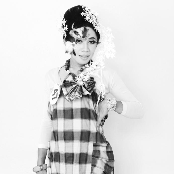 congki idol