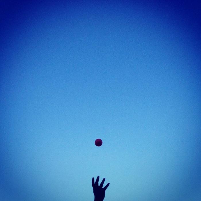catch the dream