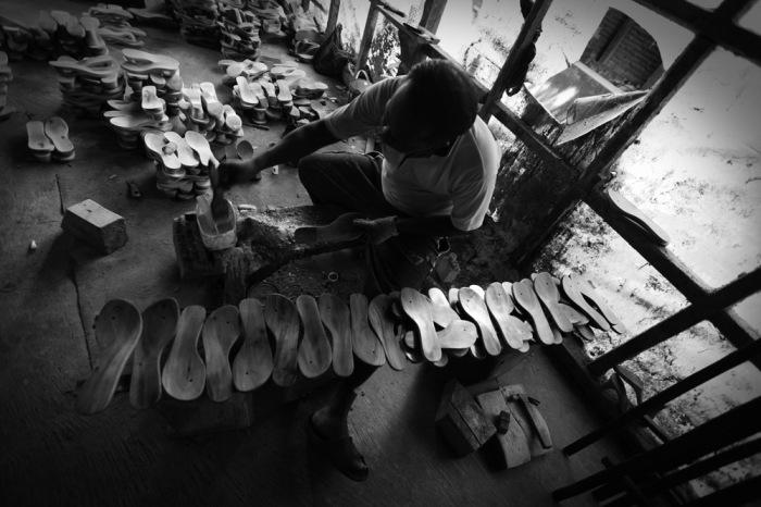 Industri Kreatif Tasikmalaya
